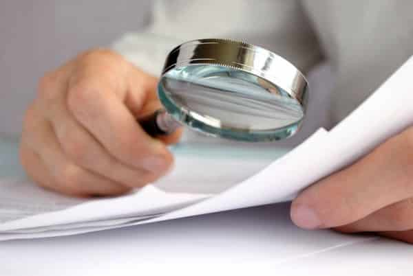 Broker-Regulierung - was ist zu beachten?