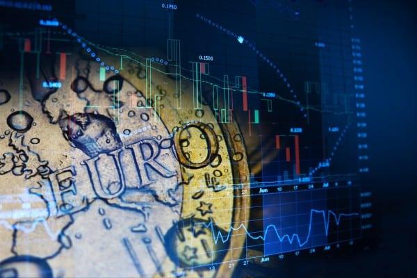 Forex Spot, Futures und CFDs im Überblick