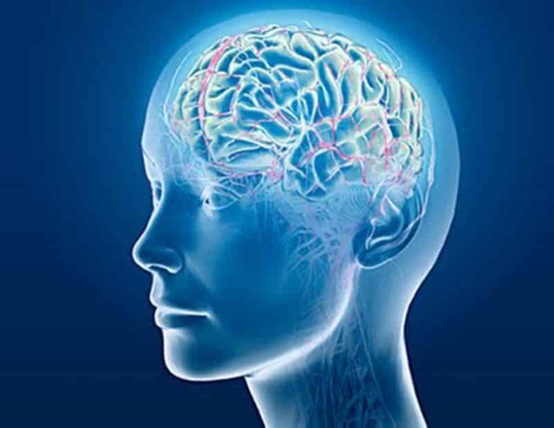 Trading Psychologie, das Unterbewusstsein nutzen