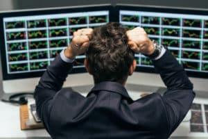 Trading Fehler vermeiden