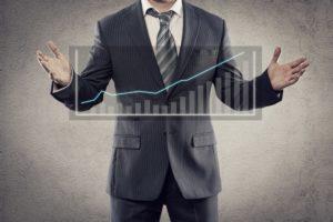 Traden für Anfänger - Machen Sie sich Ihre Renditeerwartung klar
