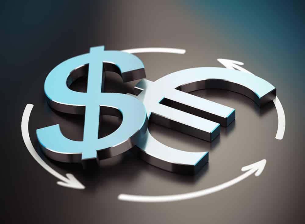 Forex Währungshandel