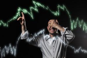 Traden ohne Money- und Risikomanagement ist wie blind zu traden.
