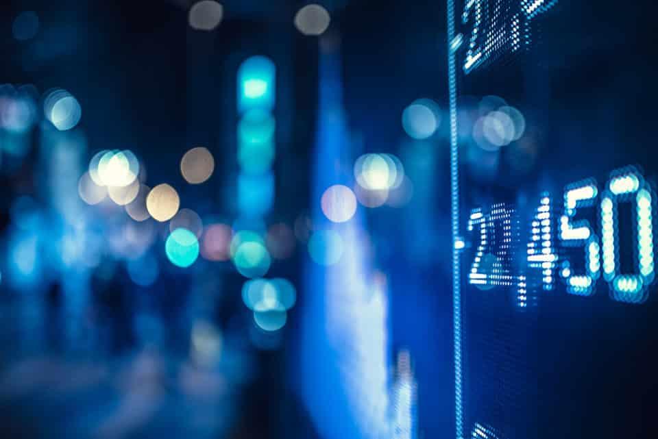 Marktüberblick