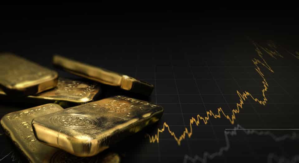 Goldpreis: Das spricht gegen eine Kursrally