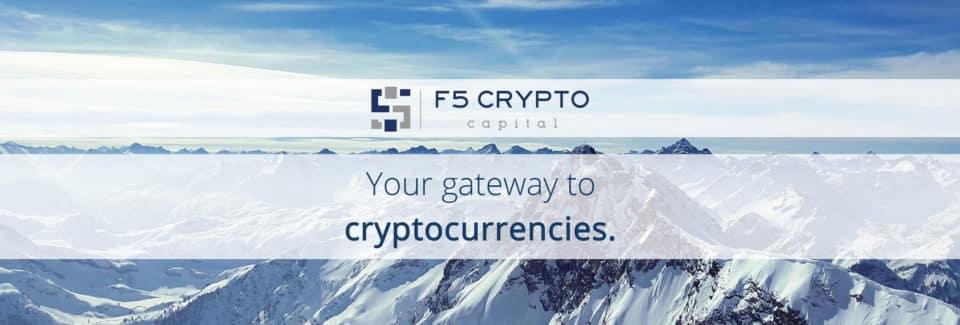 F5 Crypto