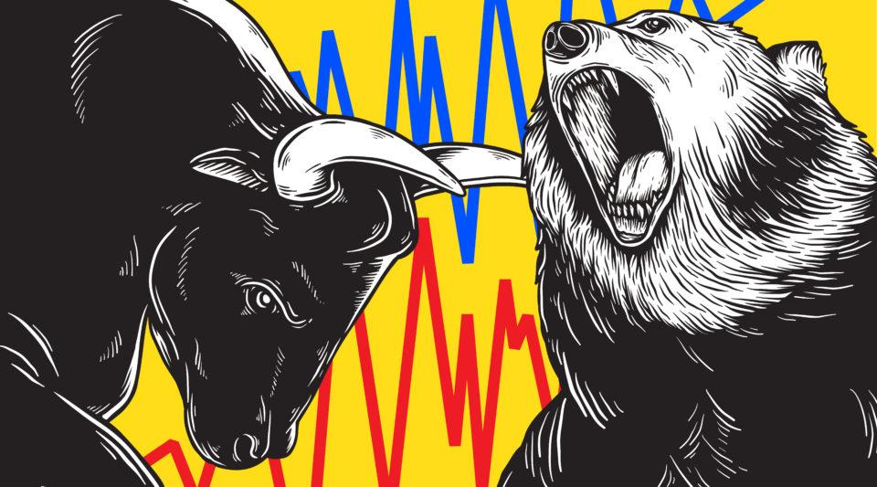 Die 5 größten Fehler beim Aktienkauf